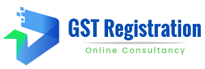 GST Registration Online Service – Get Your GST Certificate